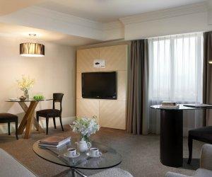 hotel_sample_17.jpg
