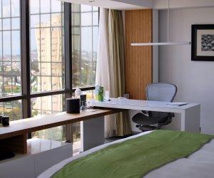 hotel_sample_20.jpg