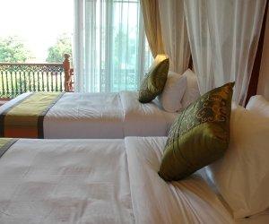 hotel_sample_21.jpg