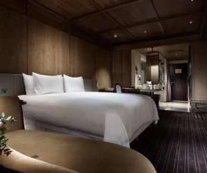 hotel_sample_24.jpg